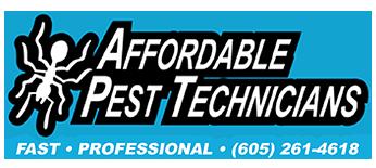 Affordable Pest Technicians